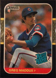 greg-maddux-leadership-image